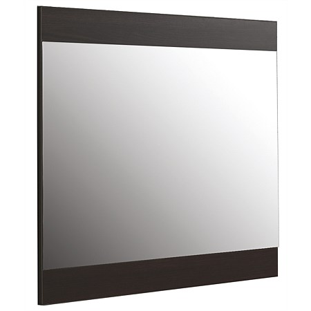 Athena Soji 750mm Mirror
