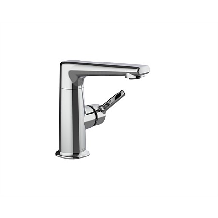 Felton Max Swivel Basin Mixer