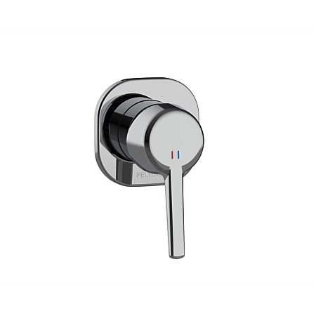 Felton Max Shower Mixer