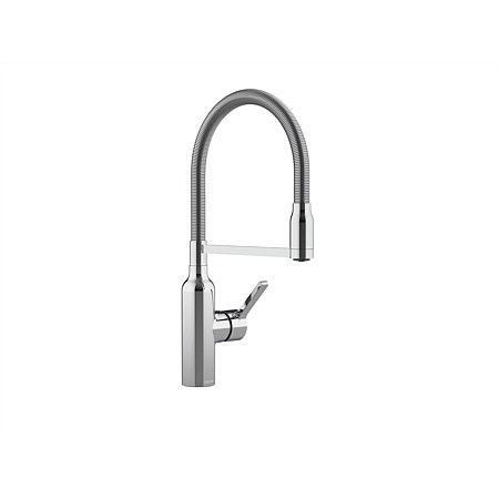 Felton Bex All Pressure Pull Down Sink Mixer