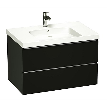 LeVivi Marbella 800mm Wall-Hung Vanity
