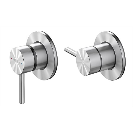 Methven Turoa Divertor Shower Mixer