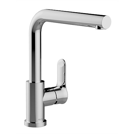 Felton Slique Sink Mixer