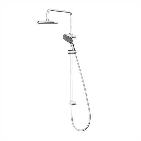 Methven Koha II Satinjet® Twin Shower System