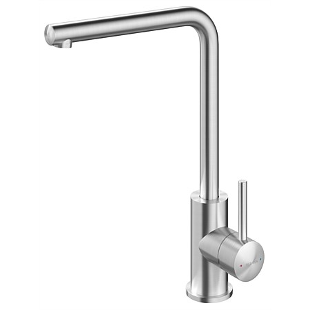 Methven Minimalist Square Neck Sink Mixer