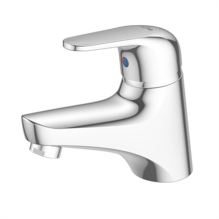 Methven Echo Strata Single Lever Basin Mixer