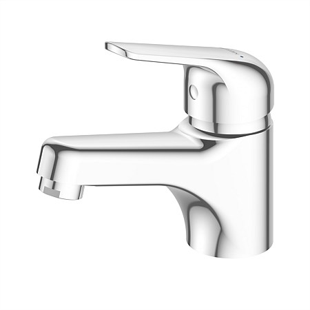 Methven Promix Single Lever Basin Mixer