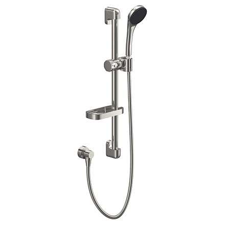 LeVivi Single Function Slide Shower