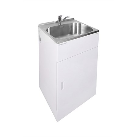 Robinhood Supertub ST3102 Tub and Cabinet