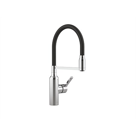 Felton Collection Bex All Pressure Pull Down Sink Mixer 2