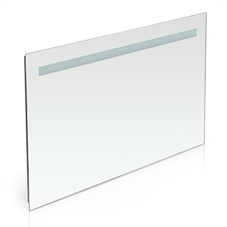 LeVivi LED Rectangle Mirror 900mm
