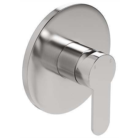 LeVivi Newport Shower Mixer