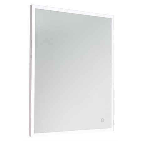 Trendy LED & Demisted Mirror 750mm