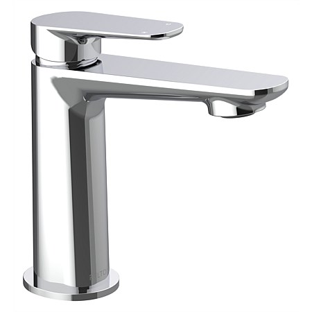 Felton Willo II Basin Mixer