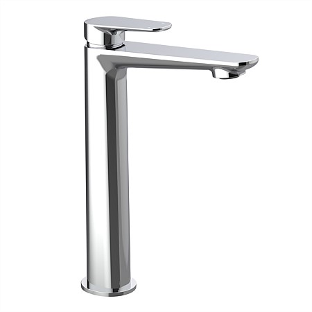 Felton Willo II Tall Basin Mixer