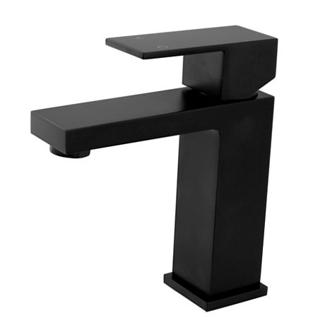 LeVivi Elba Basin Mixer Black