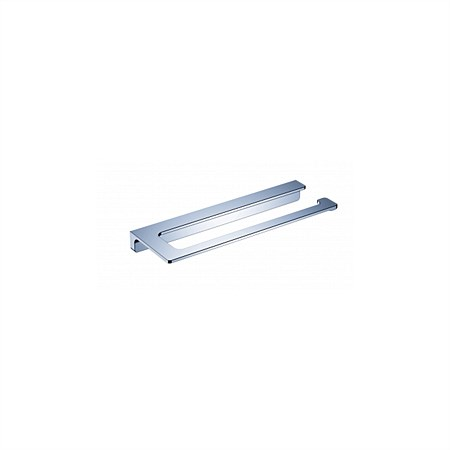 Tranquillity March Square Towel Rod Square