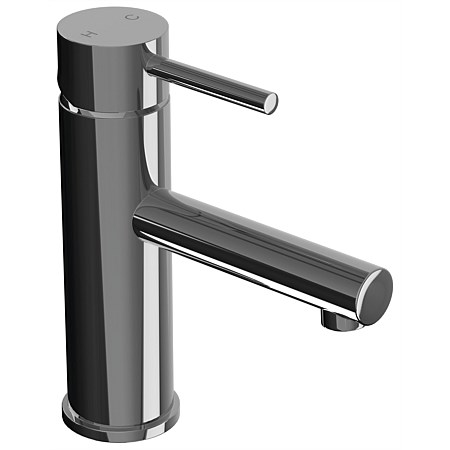 LeVivi Milan Basin Mixer Chrome