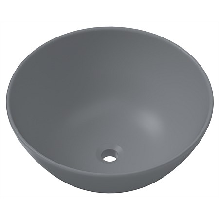 LeVivi Vaso Counter Top Basin Dark Grey