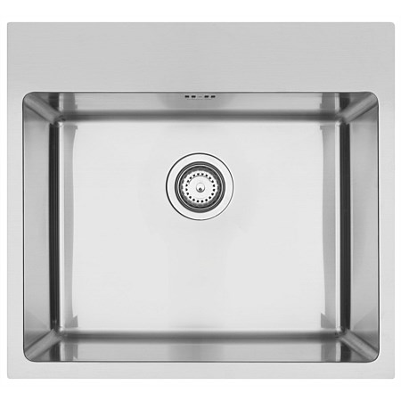 Mercer Leamington Single Bowl Sink Insert