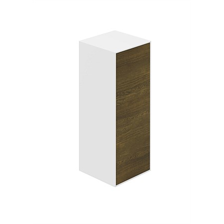 LeVivi Oxford 1000mm Wall-hung Storage Cabinet
