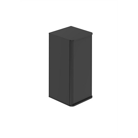 LeVivi Lucca 800mm Wall-hung Storage Cabinet