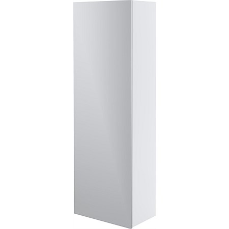 LeVivi Capri 1200mm Mirror Wall Tower