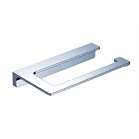 Tranquillity March Square Paper Holder Square