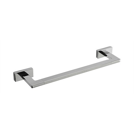 Inda Lea 510mm Towel Bar