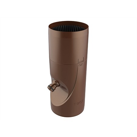 Marley Twist® Water Diverter Copper