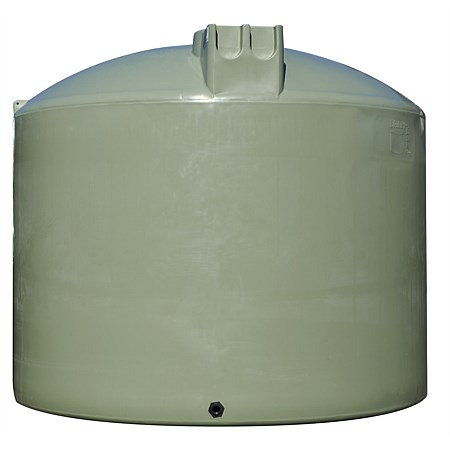 Bailey 25000L Water Storage Tank