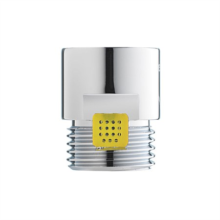 OXIJET™  To Fit Handpiece (Yellow Baffles)