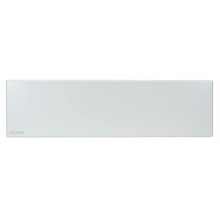 NOBO Oslo Collection panel heater 2.4kW