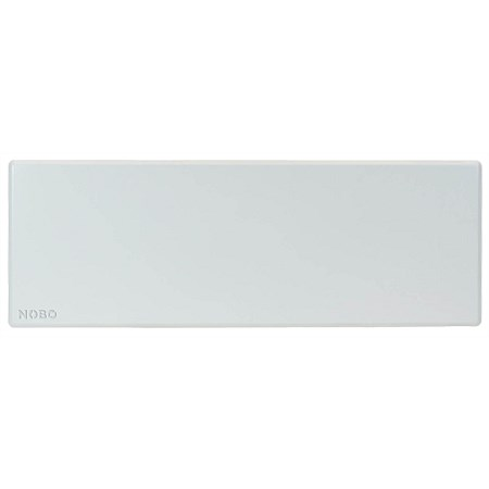 NOBO Oslo Collection panel heater 2kW