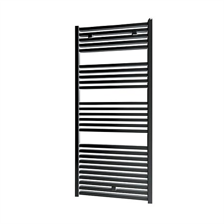 Delonghi Cortina Towel Rail