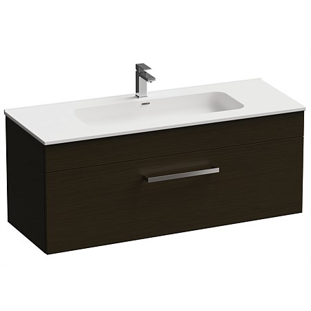 LeVivi York 1200mm Wall-Hung Vanity