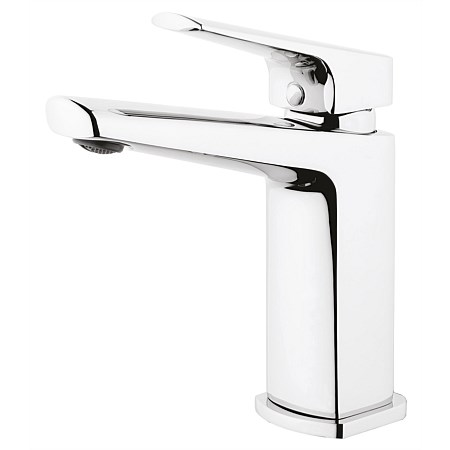 Voda Eclipse Basin Mixer Chrome
