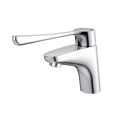 Caroma Care Plus Basin Mixer