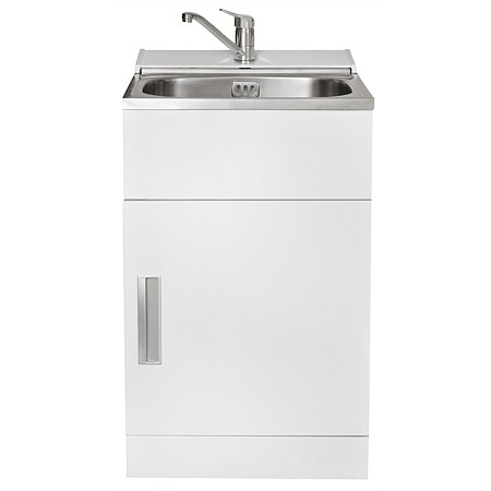 LeVivi Hub Tub 560 Door Laundry Tub